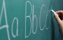 Ένωση καθηγητών Αγγλικής Δυτικής Μακεδονίας: «Eκφράζουμε την κάθετη αντίθεσή μας σε οποιαδήποτε σκέψη μείωσης ωρών διδασκαλίας της αγγλικής γλώσσας»