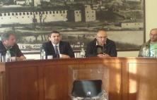 Ψήφισμα δημοτικού συμβουλίου Γρεβενών