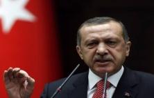 Σουλτάνος... εν δράσει! Διευθυντής site αμφισβήτησε τον Ερντογάν και συνελήφθη!
