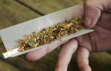 Γρεβενά: Συλλήψεις για τσιγαριλίκι!