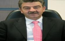 Συλλυπητήριο Μήνυμα Αντιπεριφερειάρχη Γρεβενών κ. Γιώργου Δασταμάνη για την εκδημία του Μητροπολίτη Γρεβενών