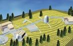 Γρεβενά: «Πράσινο φως» από το ΣτΕ για το Αστεροσκοπείο