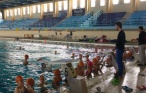 Διακοπή λειτουργίας κολυμβητηρίου Γρεβενών για εργασίες συντήρησης