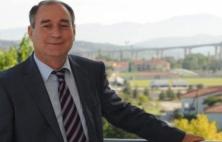 Συλλυπητήριο μήνυμα του Τιμολέων Κοψαχείλη για την εκδημία του Μητροπολίτη Σεργιού