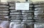 Συνελήφθη 45χρονος ημεδαπός στην Καστοριά για μεταφορά ναρκωτικών ουσιών
