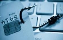 Απάτη μέσω phishing για την κλοπή κωδικών e-banking και πιστωτικών καρτών από πελάτες ελληνικής τράπεζας