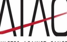 "H ποδηλατική ομάδα δράσης «Αθλητές κατά του Καρκίνου» διοργανώνει φιλανθρωπική διοργάνωση με θέμα:""Επίθεση στον καρκίνο"""